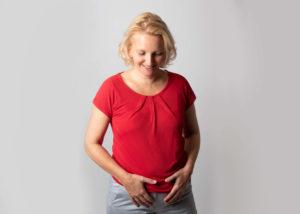 Sabine Bürger Coaching Wunschkind