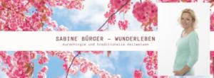 WunderLeben Blog zur Facebook Community